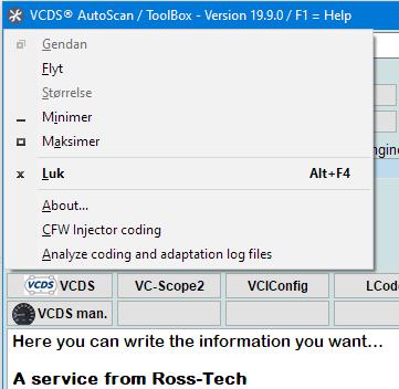 vcdstb-log1.png