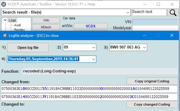 vcdstb-log2.png